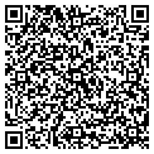 QR-код с контактной информацией организации Колосок, МЧП
