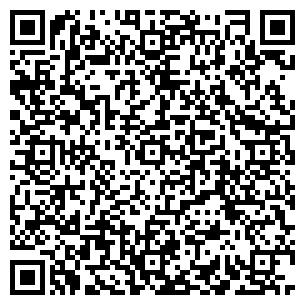 QR-код с контактной информацией организации Marcato, СПД