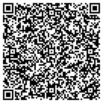QR-код с контактной информацией организации Добрый Господарь, ООО