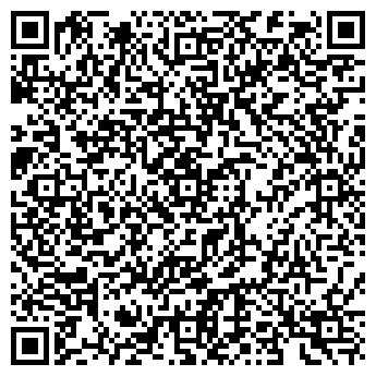 QR-код с контактной информацией организации Мов, ЧП