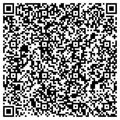 QR-код с контактной информацией организации Каста Виноделов, Компания