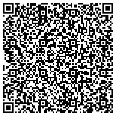 QR-код с контактной информацией организации Ромиллена ЛТД, ООО