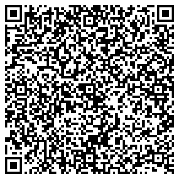 QR-код с контактной информацией организации Технопрод, ООО