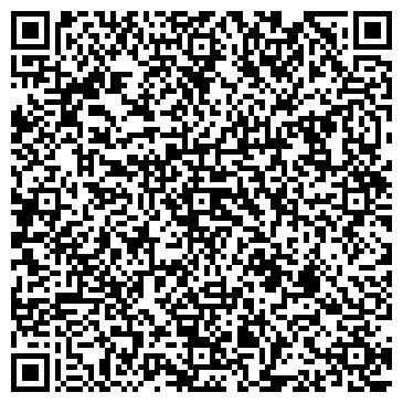 QR-код с контактной информацией организации Техно Пром,ЧП (Tehno Prom)