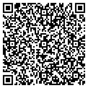 QR-код с контактной информацией организации Mildas, ООО