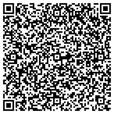 QR-код с контактной информацией организации Инструмент ИПЦ, ООО