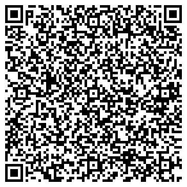 QR-код с контактной информацией организации Восток-Пром-Снаб НПФ, ЧП