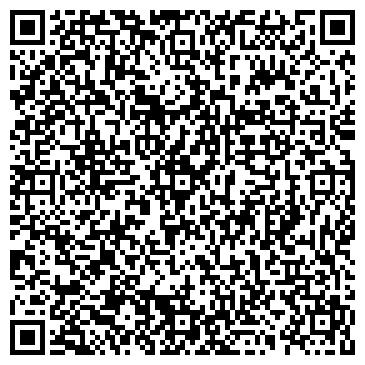 QR-код с контактной информацией организации Нефта Украина, ООО