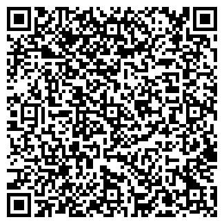 QR-код с контактной информацией организации Ткаченко О.Н., ФЛП (ТМ Тонпак)