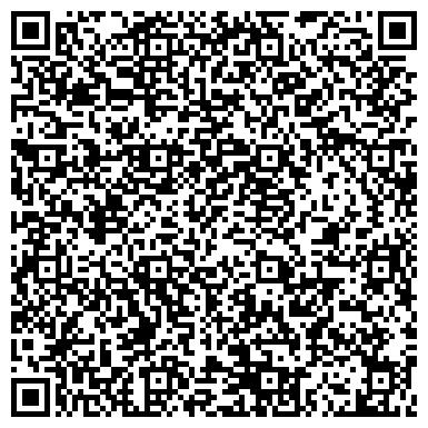 QR-код с контактной информацией организации Джеминай Пекеджинг Украина, ООО