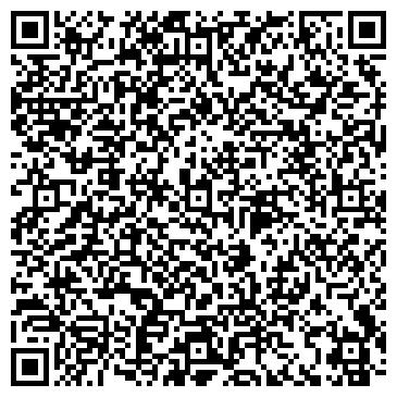 QR-код с контактной информацией организации АС ТИМ, ООО