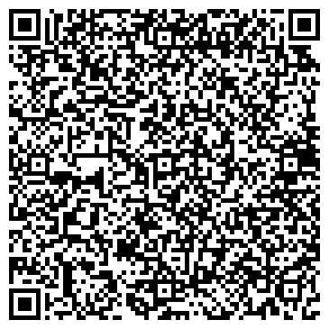 QR-код с контактной информацией организации Продтехмаш, ООО