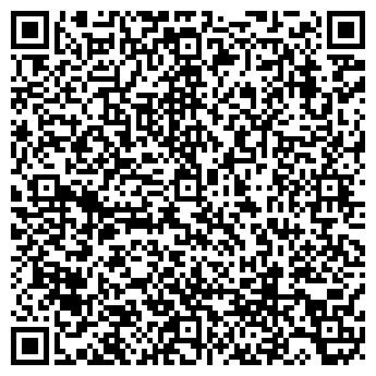 QR-код с контактной информацией организации АК-ЦЕНТ МИКРОСИСТЕМС