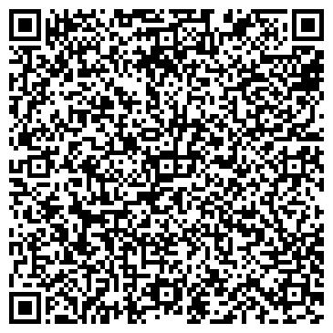 QR-код с контактной информацией организации Ляхар Михаил Михайлович, СПД