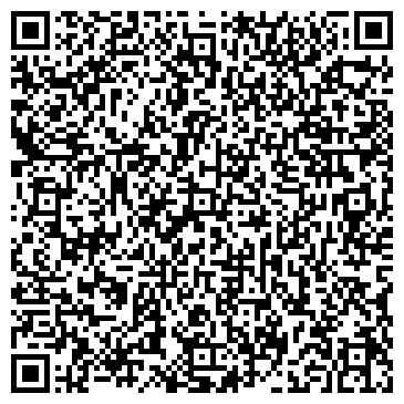 QR-код с контактной информацией организации Кумкая, ООО