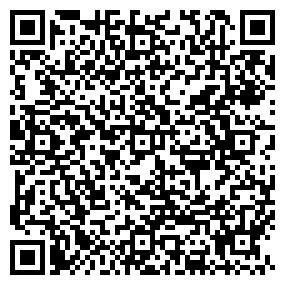 QR-код с контактной информацией организации GlobalTop