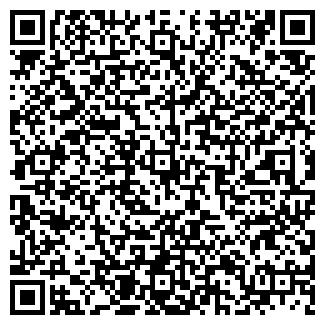 QR-код с контактной информацией организации УкрПромЛиК (UkrPromLiK), ООО