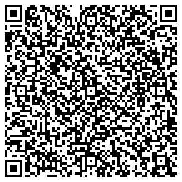 QR-код с контактной информацией организации Укрсервиспроект, ЧП