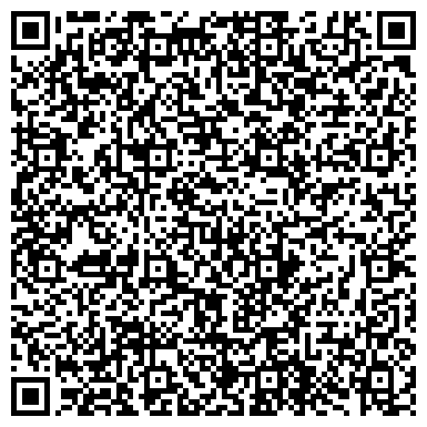 QR-код с контактной информацией организации Электро Тепло Инвест, СПД