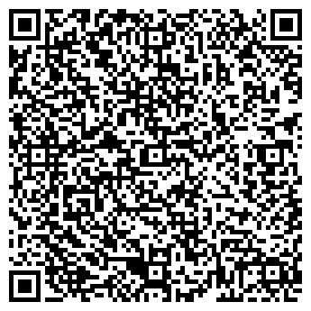 QR-код с контактной информацией организации МАЯК-СЕРВИС, ООО
