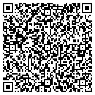 QR-код с контактной информацией организации Полаир, ЧП