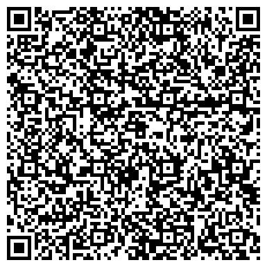 QR-код с контактной информацией организации Голофастов Юрий Владимирович, СПД