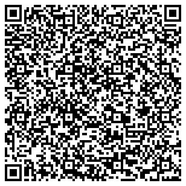 QR-код с контактной информацией организации Kabare Service Одесса, Компания