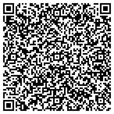 QR-код с контактной информацией организации СОВРЕМЕННЫЕ ТЕХНОЛОГИИ