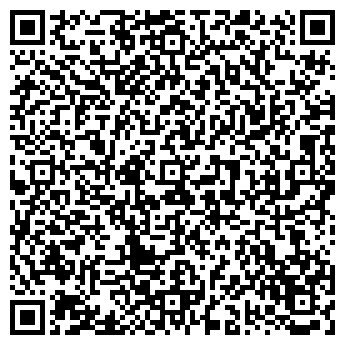 QR-код с контактной информацией организации Волекс, ООО