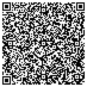QR-код с контактной информацией организации Лейпурин (Leipurin), ООО