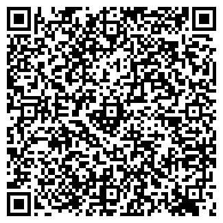 QR-код с контактной информацией организации ТОП-ФОТО