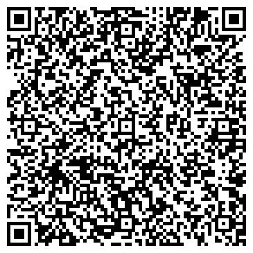 QR-код с контактной информацией организации Гарант-Агро,ООО