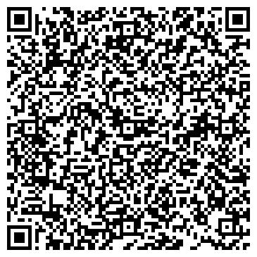 QR-код с контактной информацией организации Укр.Агро-Сервис, ООО