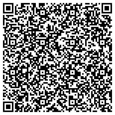 QR-код с контактной информацией организации Молочные реки-Д, ООО