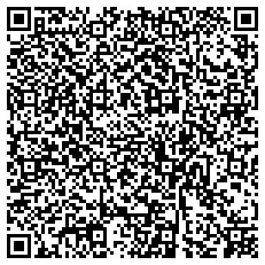 QR-код с контактной информацией организации Фирма Мастер, ООО