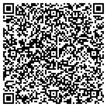 QR-код с контактной информацией организации Укрпериклаз, ООО