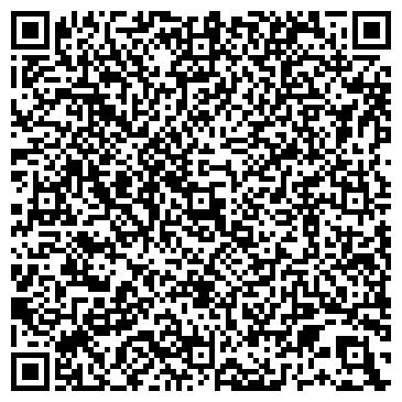QR-код с контактной информацией организации Кстиль, ЧП (Ksteel)