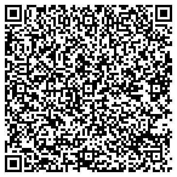 QR-код с контактной информацией организации Путник ПФ, ООО