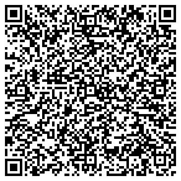 QR-код с контактной информацией организации Термолюкс П.К.А., ООО