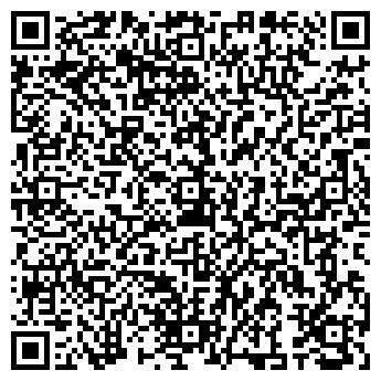 QR-код с контактной информацией организации Винороб, ЧП