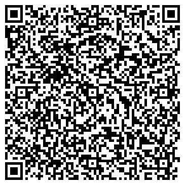 QR-код с контактной информацией организации Девид Форни,ООО (David Forni)