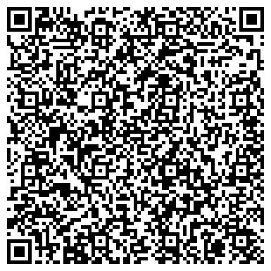 QR-код с контактной информацией организации Центрокомплект, ООО ТТД