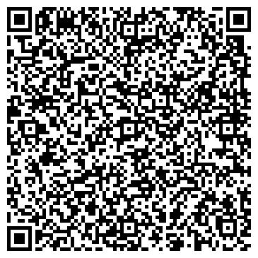 QR-код с контактной информацией организации Фильтрон, ООО Компания