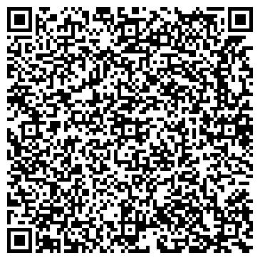QR-код с контактной информацией организации Производственная компания Бобры, ЧП