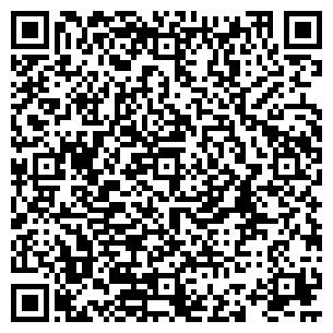 QR-код с контактной информацией организации HoReCaTrade