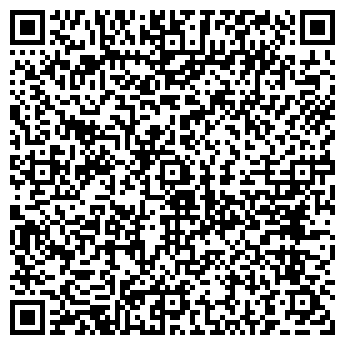 QR-код с контактной информацией организации Технолог, OOO Производственное предприятие