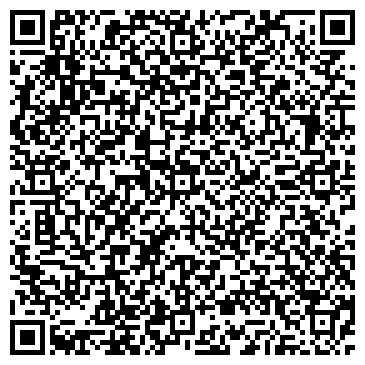 QR-код с контактной информацией организации Приборостроитель, ОАО