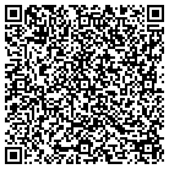 QR-код с контактной информацией организации Мост-Азия, ООО