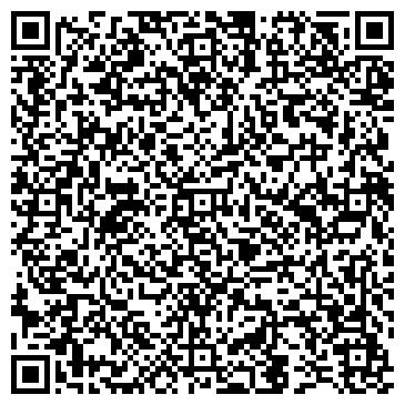 QR-код с контактной информацией организации Техносервис-С, ООО