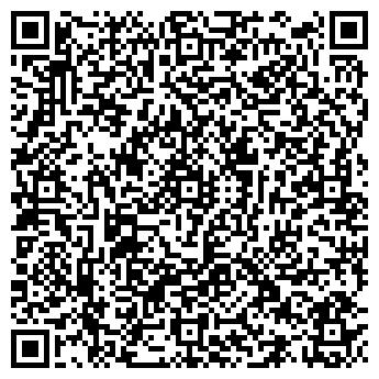 QR-код с контактной информацией организации Зражевский, ЧП